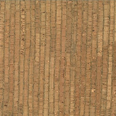 """CORK FABRIC 18"""" X 15"""" BY MODA - NATURAL - MULTIPLE 3"""