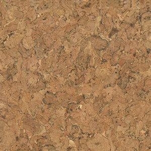 "CORK FABRIC 18"" X 15"" BY MODA - NATURAL - MULTIPLE 3"