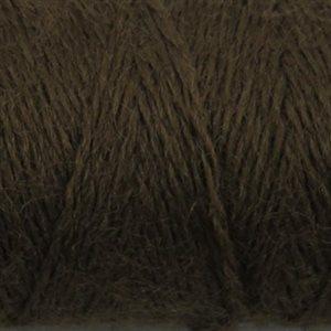Genziana Wool 12wt 30m