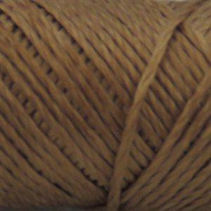 Setta Bozzolo 100% Silk