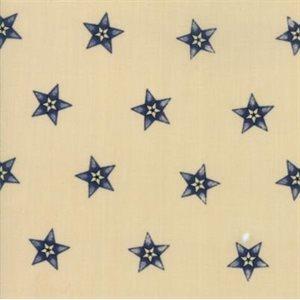 Star & Stripe Gatherings by Primitive Gatherings