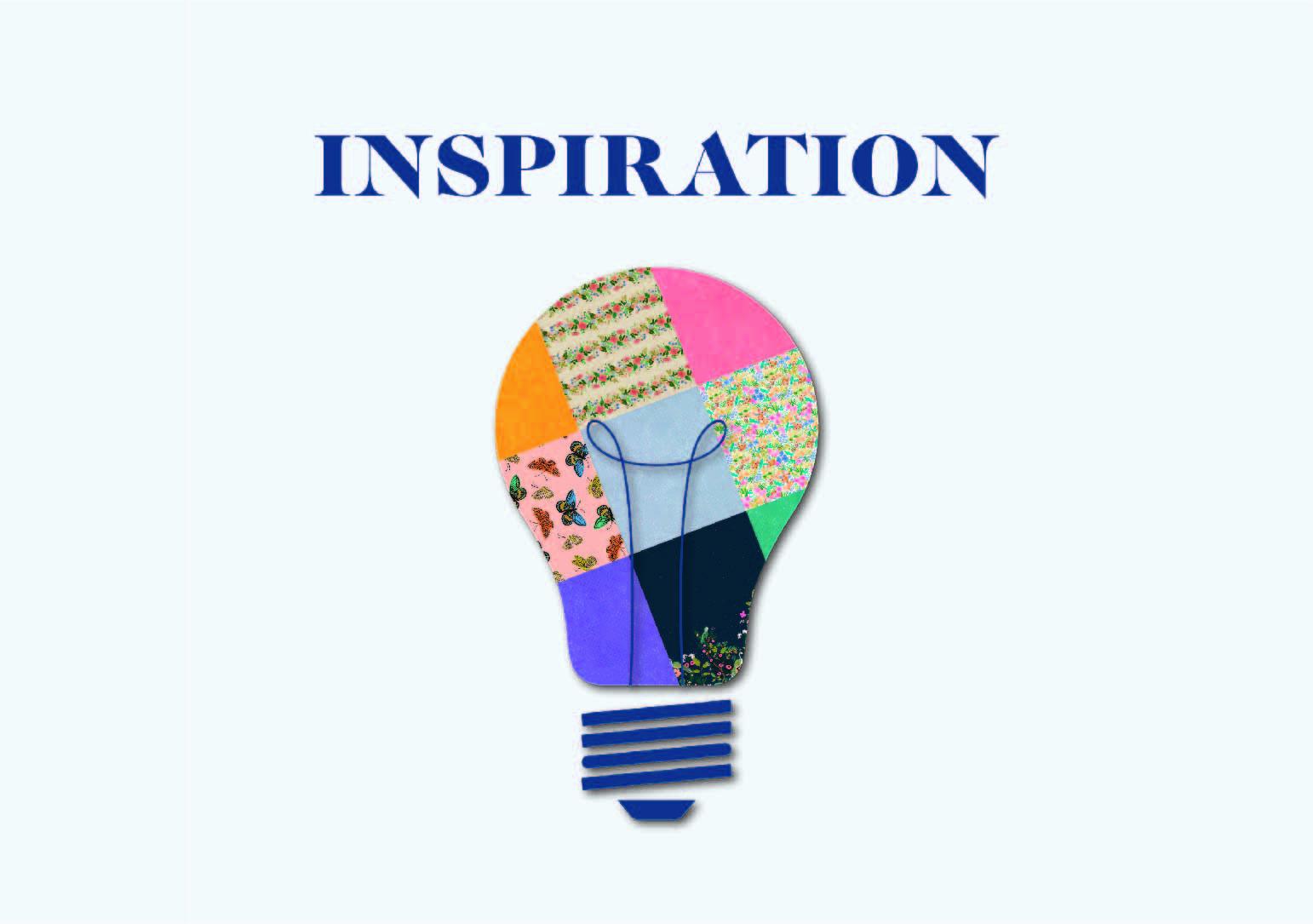WebBoxRevised2_Inspiration